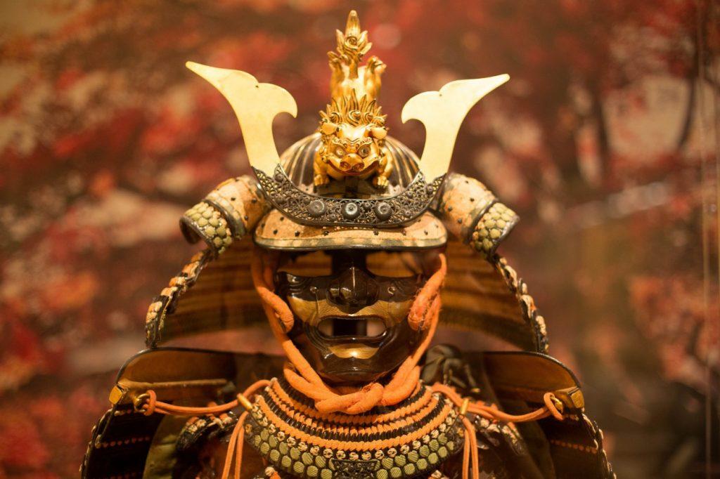 20131226-SamuraiRedux-IMG_0786