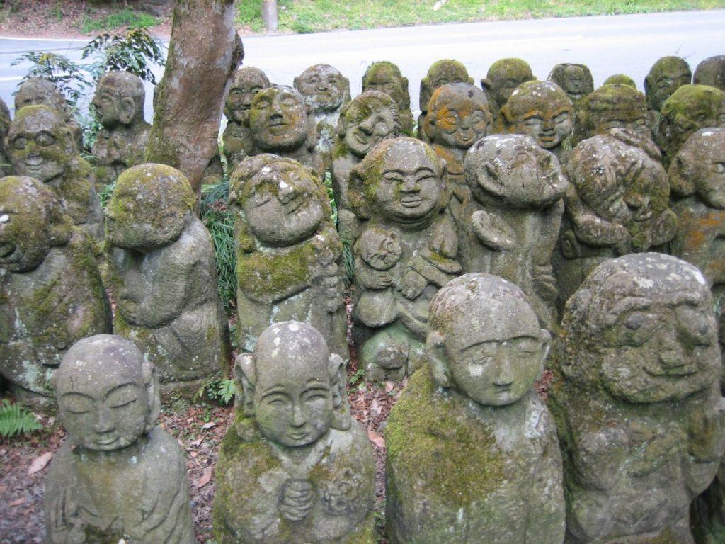 Otagi-Nenbutsu-ji