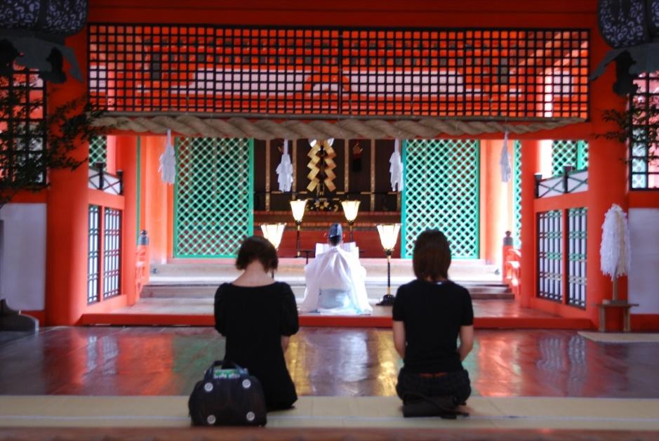 Itsukushima jinjya 17d 本社本殿・幣殿・拝殿.JPG