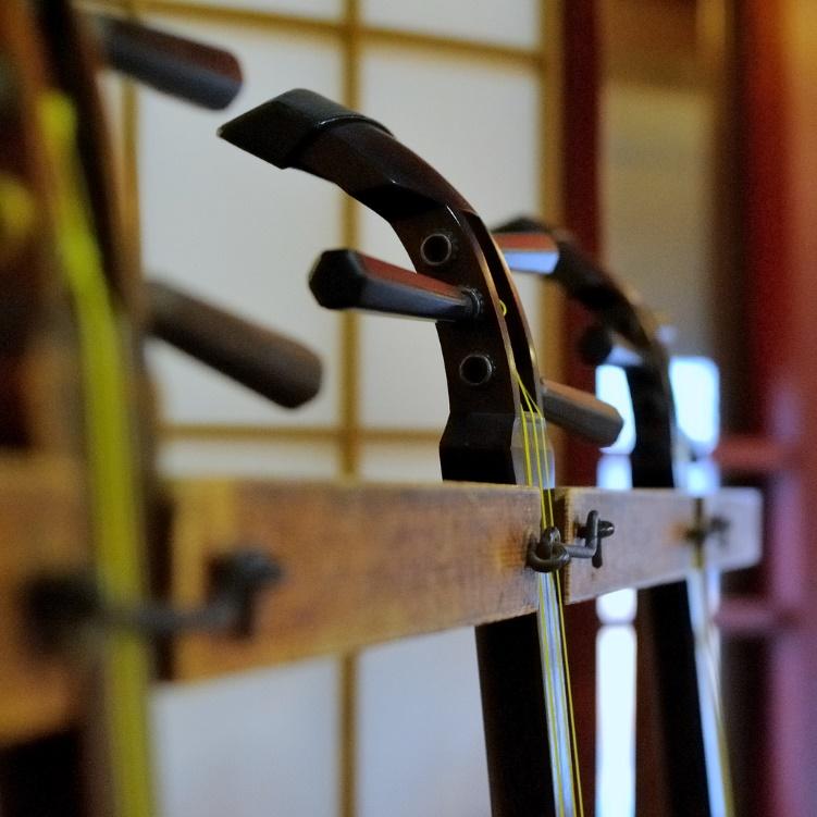 Nishi Cha-ya Museum, Kanazawa