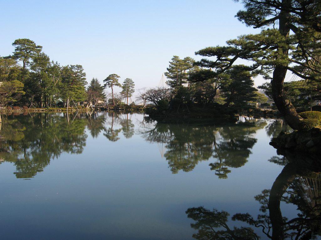 20070220_Kenrokuen_1505