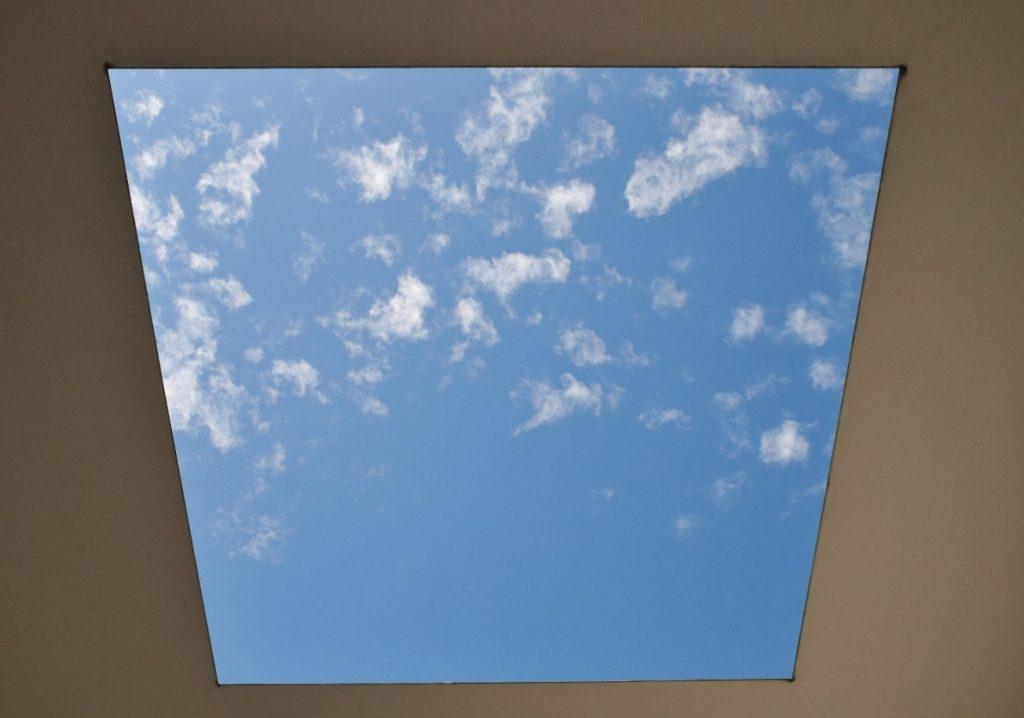 Blue Planet Sky_03