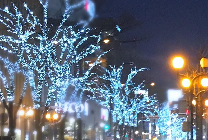 冬に行きたい!札幌「大通り公園」と「さっぽろ雪まつり」の楽しみ方