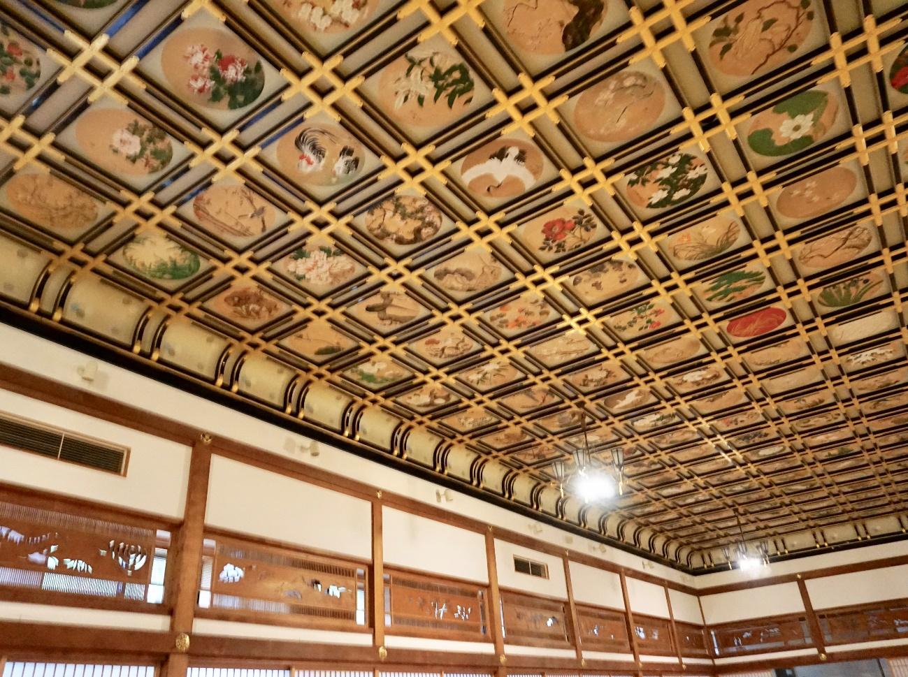 年越し番組、ゆく年くる年の鐘で有名な福井県・永平寺の魅力をたっぷりとご紹介